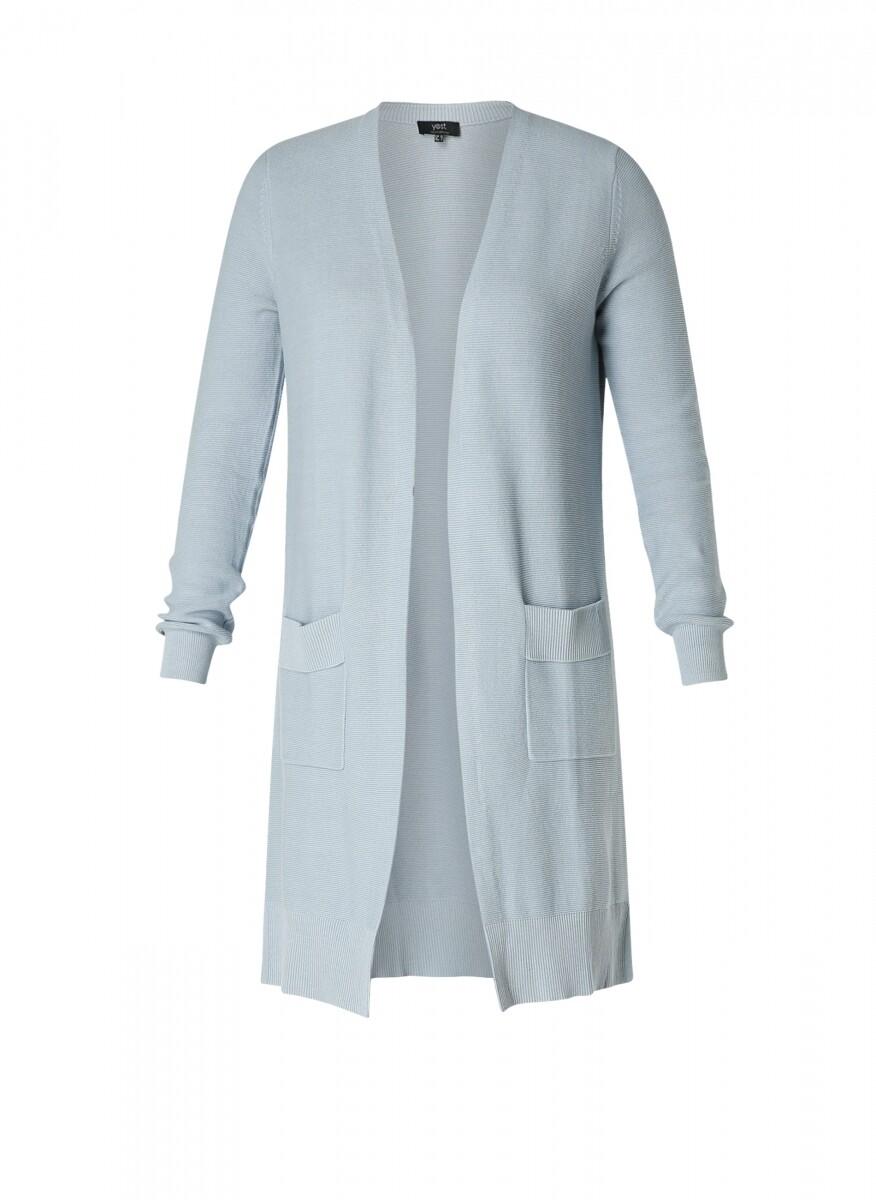 A000616 Grey Blue