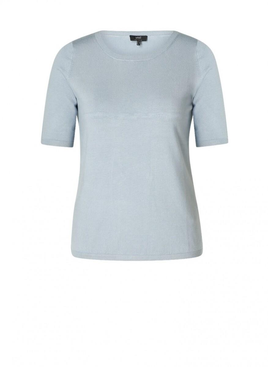A000613 Grey Blue