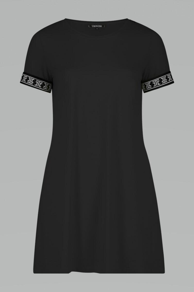 4078cavatravel zwart
