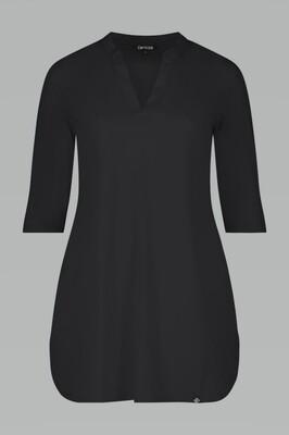 4079Jilltravel zwart