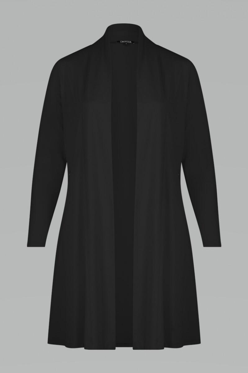 8937carlatravel zwart