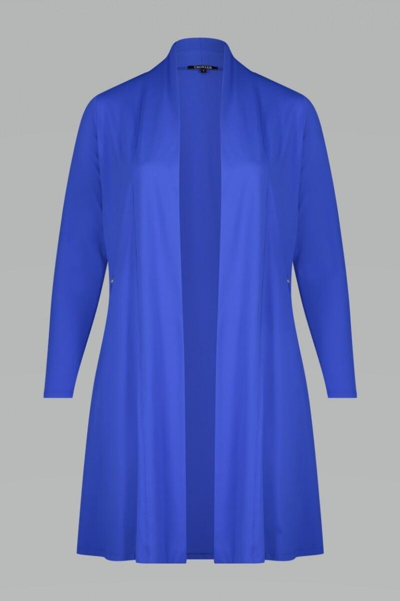 8937carlatravel blauw