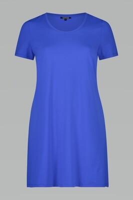 4084daziotravel blauw