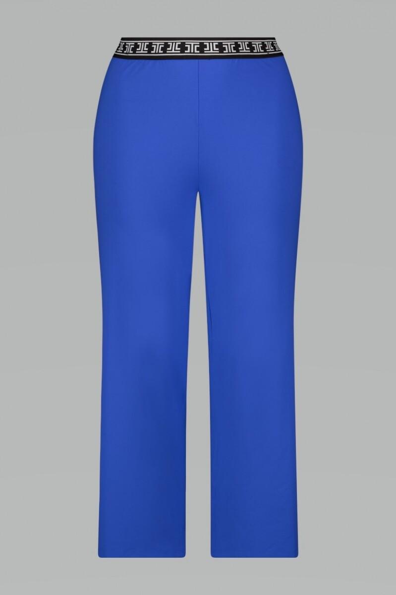 20124castelli blauw
