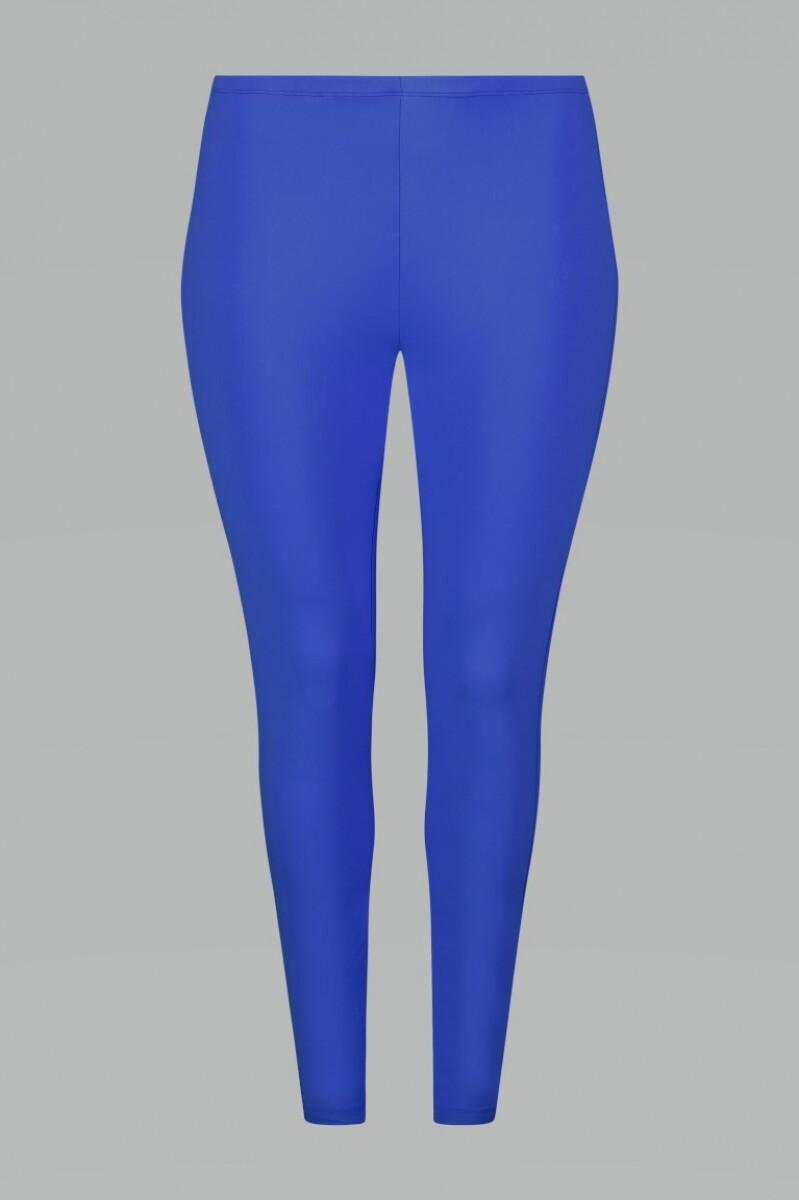 2012veronatravel blauw