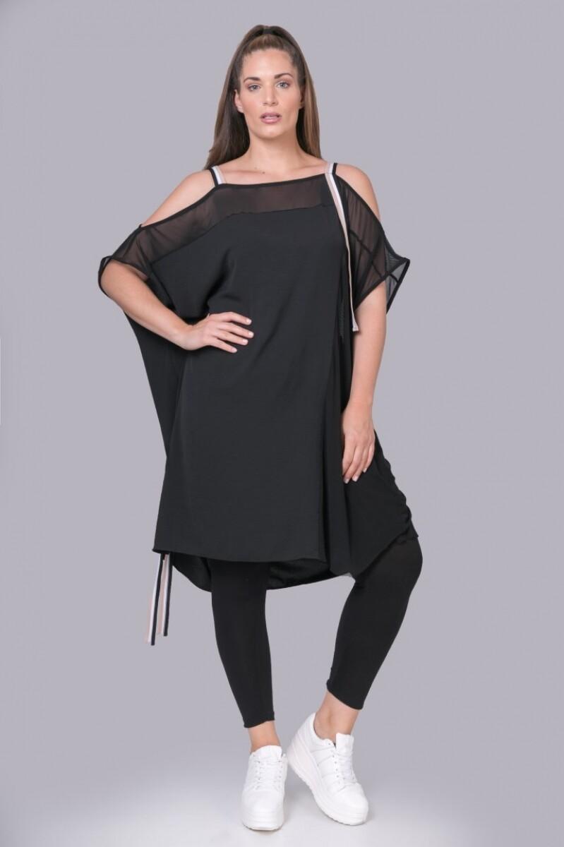 7501-7120 zwart