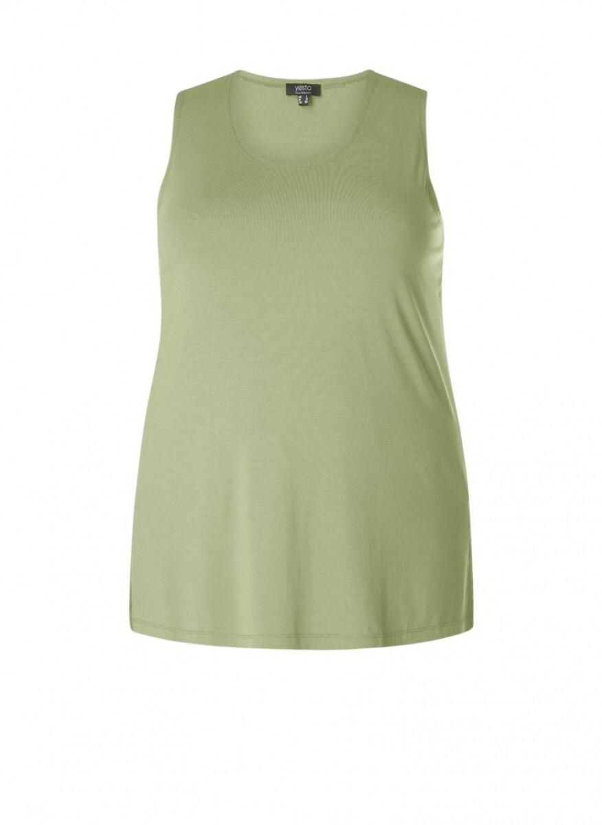 A4171 Soft Olive