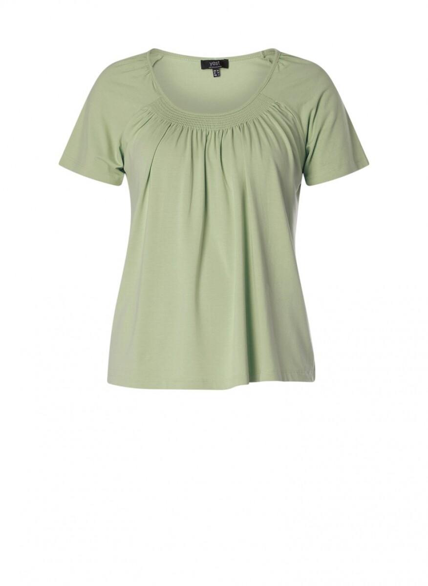 A31572 Soft Olive