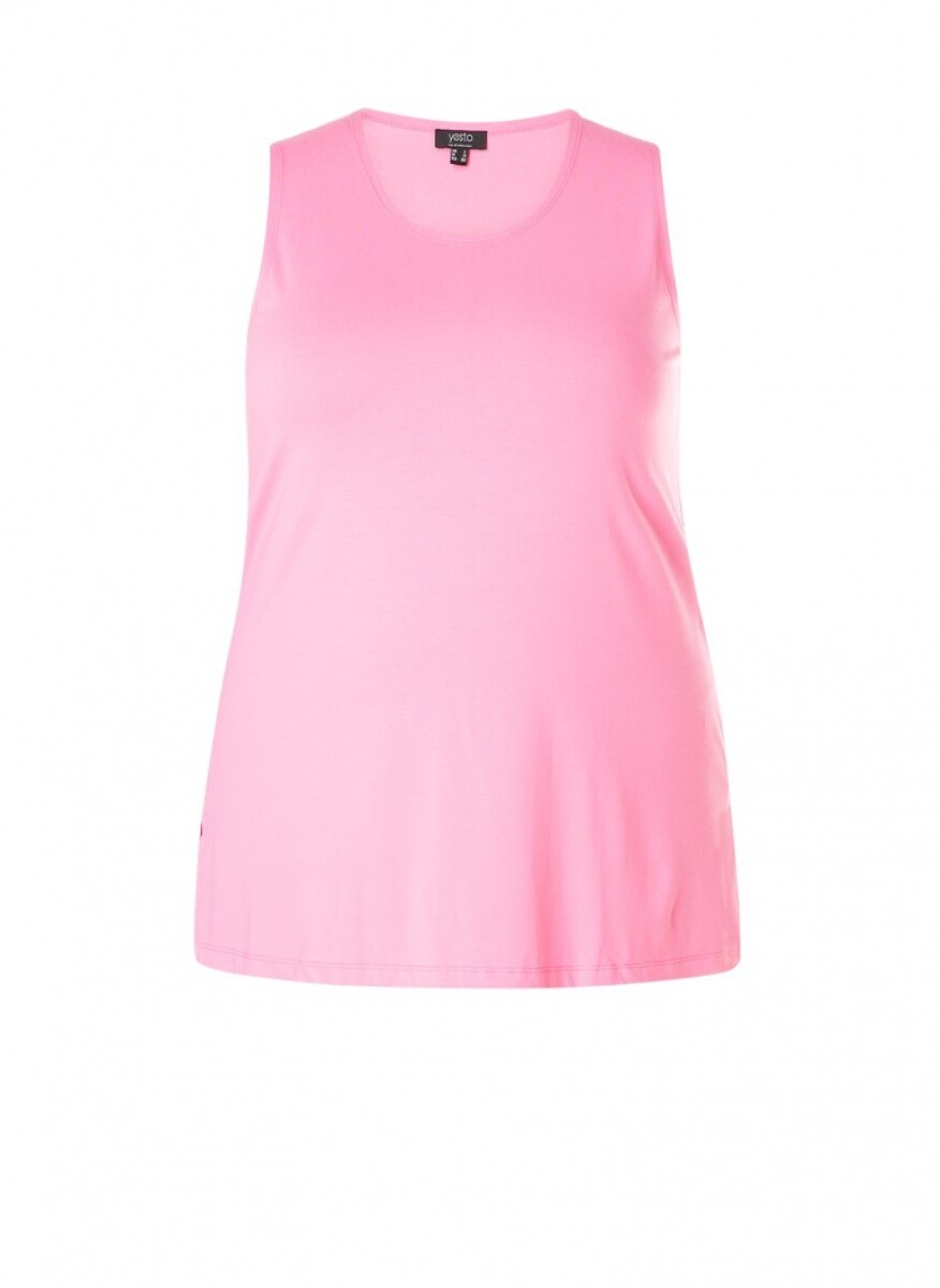 A4171 Bright Pink