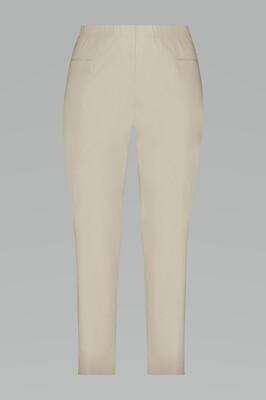 paulina zand