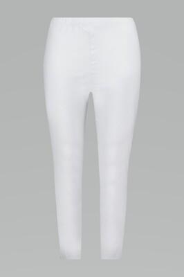 2853nence wit