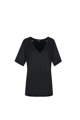 21zdm37f-01 zwart