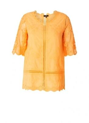 A000986 Fresh Orange