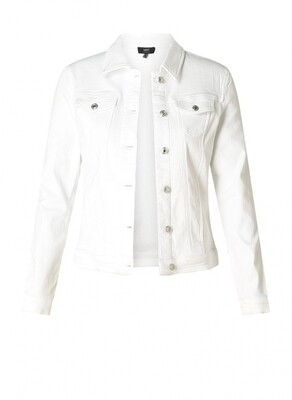 A001037 White