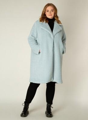 A002150 Light Blue