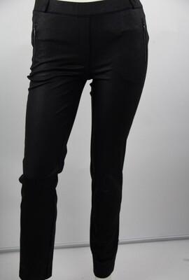 janna4325 zwart