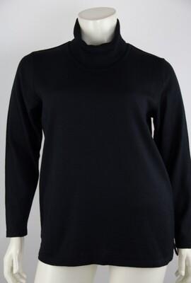 20414 zwart