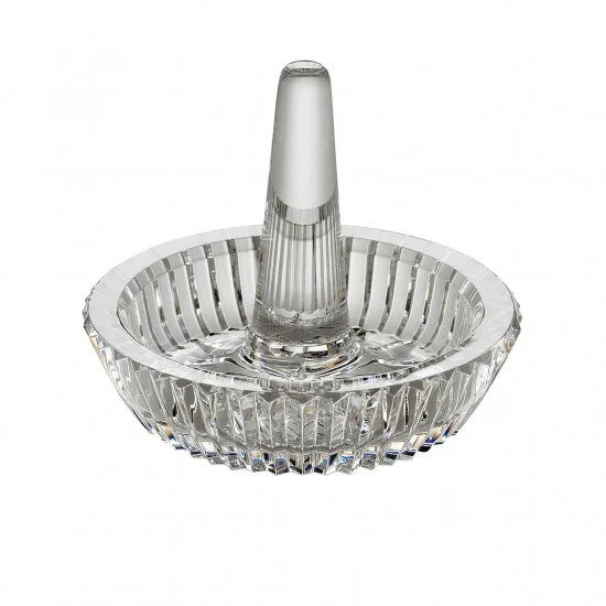 Waterford® Round Ring Holder