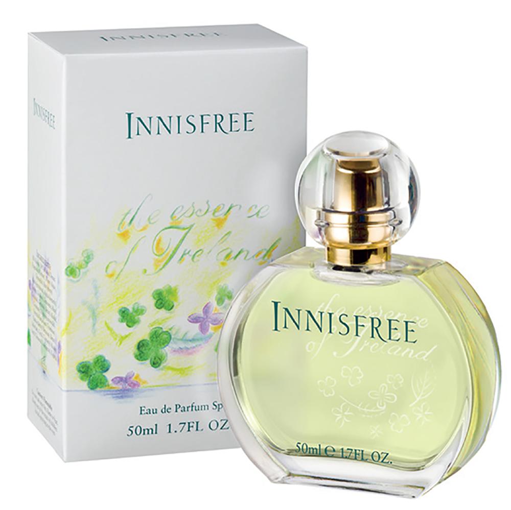 Innisfree Eau de Parfum