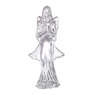 """Waterford® Angel of Grace, 6 1/2"""" H"""