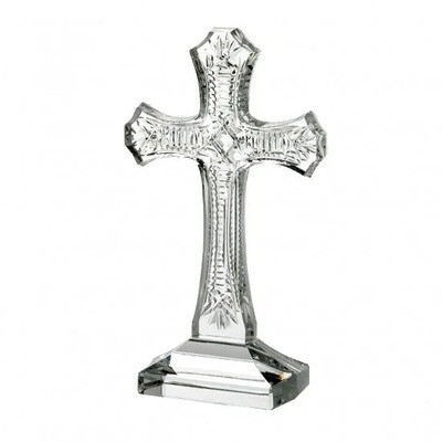 Waterford® Clare Cross, 9 1/2