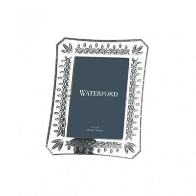 Wateford® Lismore 4x6 Frame