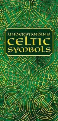 Understanding Celtic Symbols Booklet