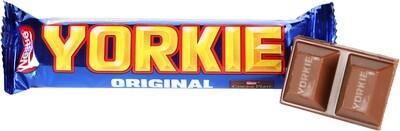 Yorkie Original