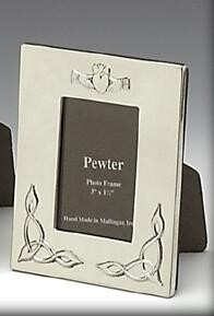 Mullingar Pewter 3