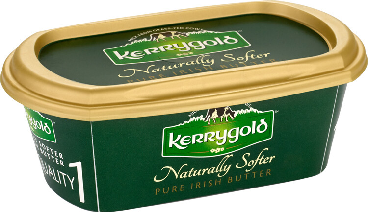 Kerry Gold Irish Butter