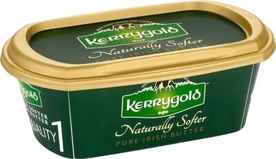 Kerry Gold Irish Butter