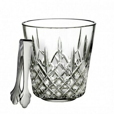 Waterford® Lismore Ice Bucket