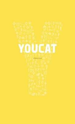 YOUCAT- Youth Catechism of the Catholic Church
