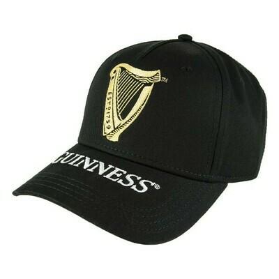 Guinness® Harp Baseball Cap