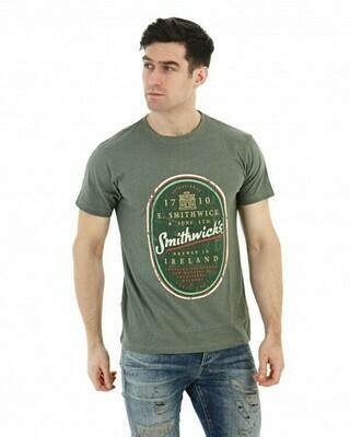 Smithwicks T-Shirt