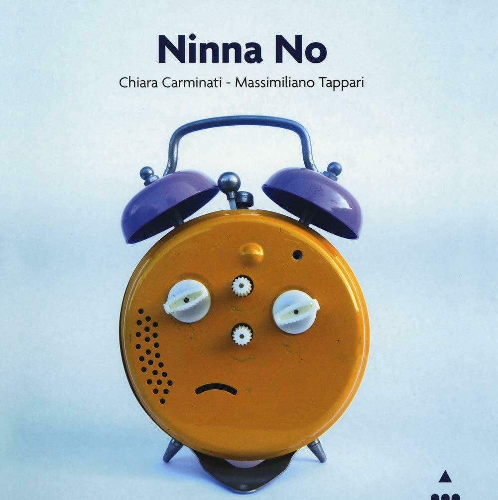 Ninna No