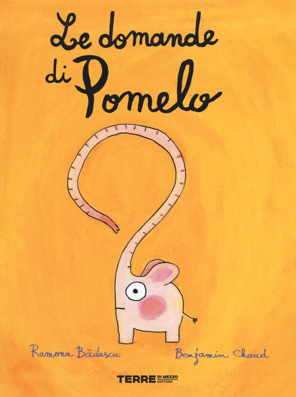 Le domande di Pomelo
