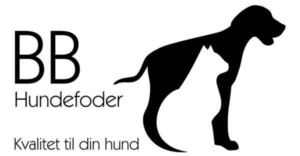 BB hundefoder