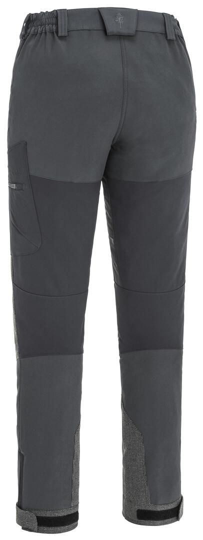 Pinewood lappmark ultra  bukser – Dame