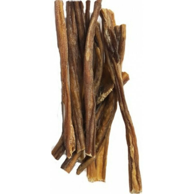 Buffalosticks 200g