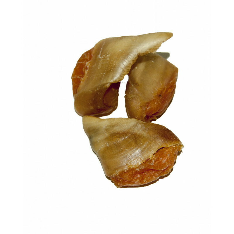 Lammehove m kylling - 50g - DATOVARE