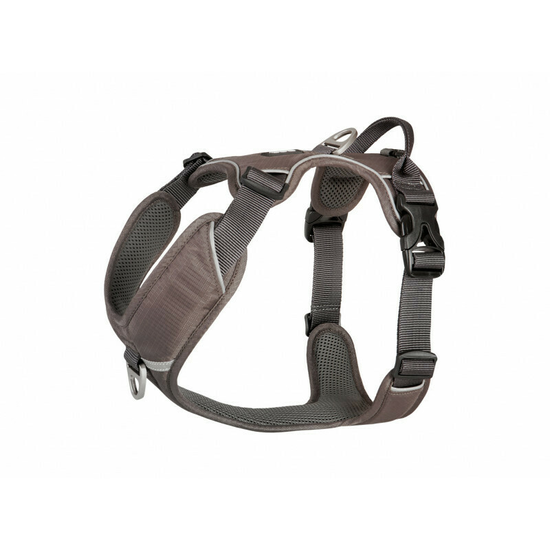 Dog Copenhagen Comfort Walk Pro sele small -gl version