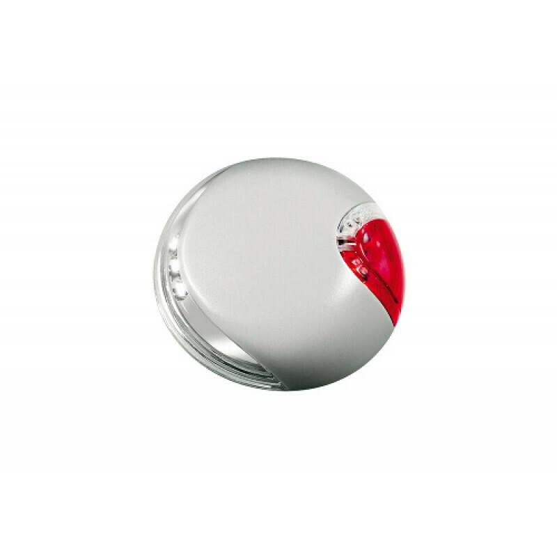 Flexi LED lyssystem til VARIO