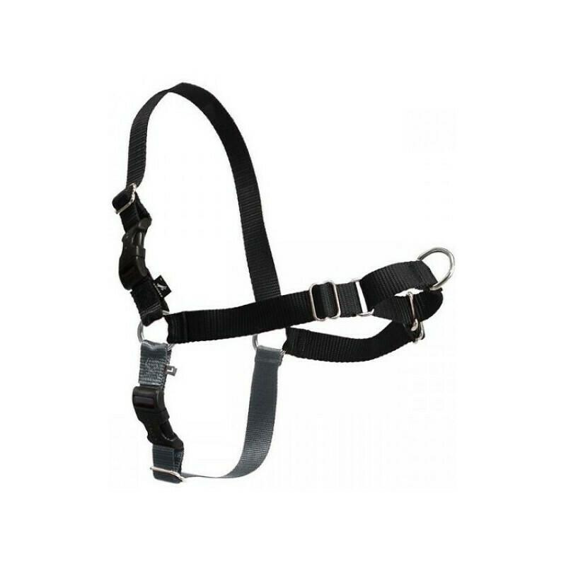 Easy Walk Harness sele til hunde XS