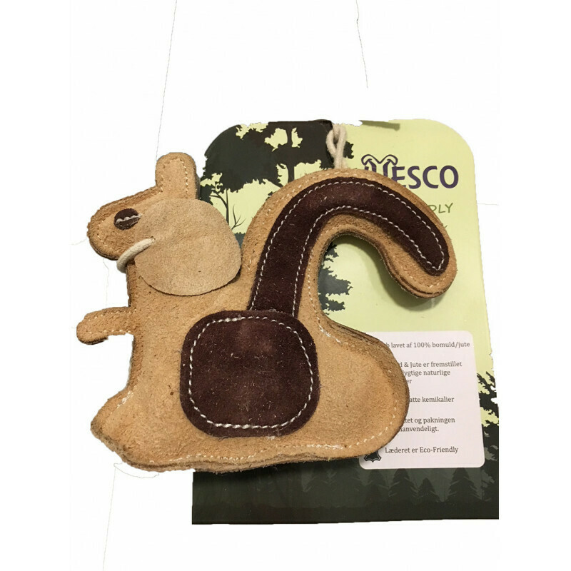 Whesco Eco-friendly Egern 14cm