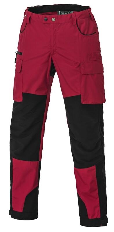 Pinewood hundesport bukser - Herre