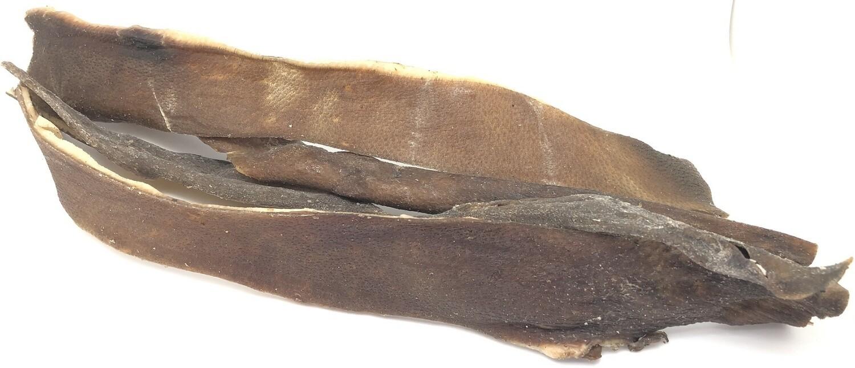 Vildsvinehud ca 40-50 cm