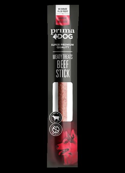 Primadog stick