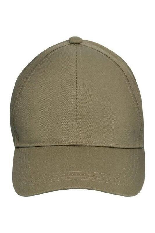Insect- stop cap