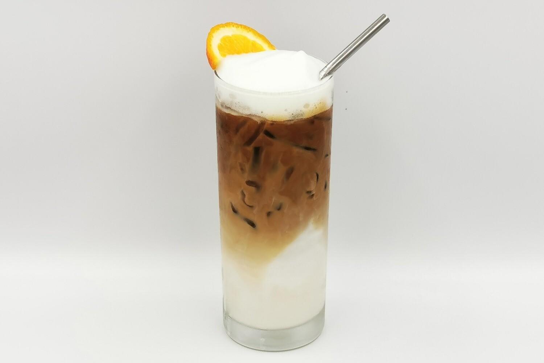 Latte Style